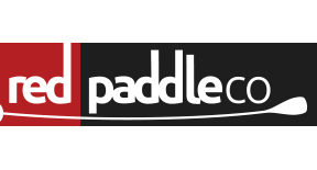 red-paddle-co