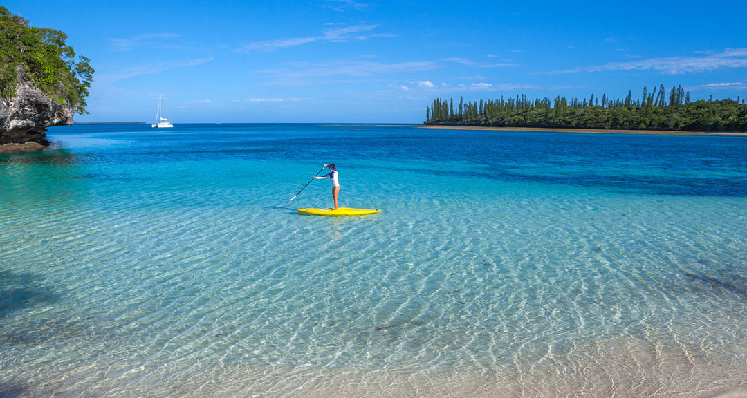 sup-queensland-bundaberg